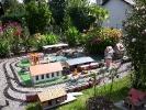 Gartenbahn_1