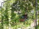 Gartenbahn_4