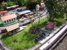 Gartenbahn_5