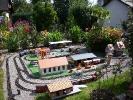 Gartenbahn_6