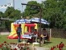 Gartenfest_11