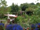 Gartenbegehungen