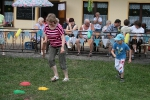 Gartenfest KGV Schacht