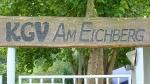 Führung durch KGV Am Eichberg_1