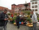 Herbstfest_2