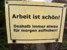 Obstbaumschnitt im KGV Saalestrand_6