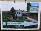 Tag des Gartens in Apolda