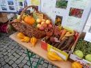Herbstfest_6