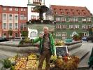 Herbstfest_9